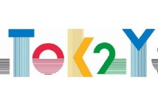 Tokyo 2020&2021