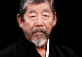 Karate dünyasından bir Yıldız kaydı, Shihan Sadashige KATO vefat etti…