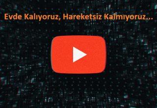 Türkiye Taekwondo Federasyonu Antrenör Ve Sporcular İçin Videolar Hazırladı
