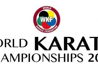 25. Dünya Karate Şampiyonası 2021 Yılına Ertelendi