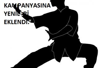"TWF: ""İFTİRA KAMPANYASINA YENİLERİ EKLENDİ."""