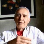 Türk Basınının Acı Kaybı: Gazeteci-Yazar Mehmet Ali Kışlalı Hayatını Kaybetti