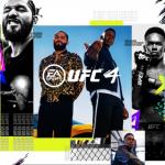 EA Sports, UFC 4 Çıkış Tarihini Açıkladı…