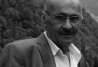 TKF Başkanı Esat Delihasan'ın babası Recep Ali Delihasan Hakk'ın rahmetine kavuştu…