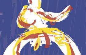 Ümit, Genç ve 21 Yaş Altı Avrupa Karate Şampiyonası Ağustos 2021'e Ertelendi
