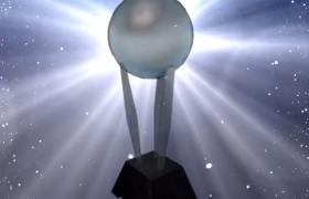 Türkiye Kristal Küre Ödülleri Sahiplerini Buluyor…