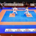 Türkiye Karate Federasyonu'ndan Dev Proje!