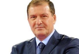 TTF Başkanı Prof. Dr. Metin Şahin, Zagrep'de 5 Madalya Kazanan Kadın Milli Takımını Kutladı