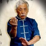 Sifu Taky Kimura 96 Yaşında Yaşama Veda Etti