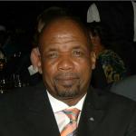 Ünlü boks menajeri 'Bra Mzi' Mnguni 72 yaşında öldü