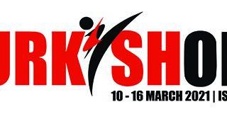 8. Uluslararası Türkiye Açık Taekwondo Turnuvası Mart'ta Yapılacak