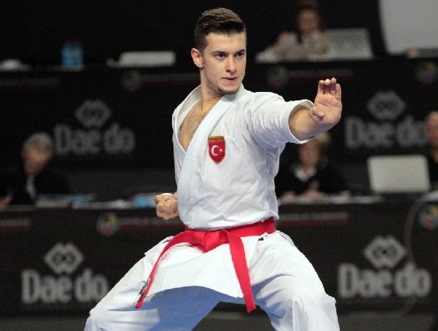 Ali Sofuoğlu
